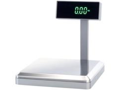 Balance de précision jusqu'à 5 kg