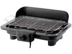 Barbecue électrique 2000 W