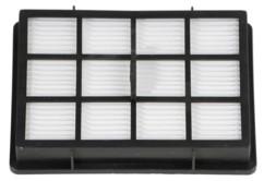 Filtre d'air entrant Hepa  pour aspirateur ''BLS200''