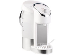 Fontaine à eau chaude ''HW-2500'', réservoir 2,5 litres