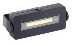 lampe de travail cob orientable 3w avec fixation aimant