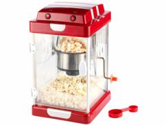 """Machine à pop-corn """"Movie"""""""