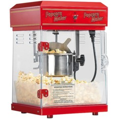 "Machine à Pop-Corn ""Cinema"""