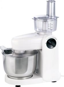 Robot de cuisine compact ''KM-4212'', 600 W