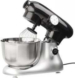 Robot de cuisine design Rétro ''KM-6618'' - 1200 W