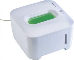 Humidificateur d'air automatique Premium