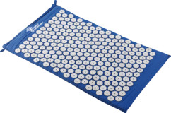 Tapis de relaxation