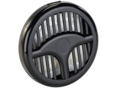 Absorbeur d'humidité spécial auto EF-31.car