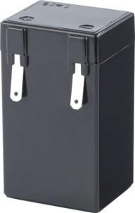 Batterie supplémentaire pour mini rafraîchisseur d'air ''LW-340''