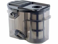 Collecteur de poussière pour aspirateur BLS-220