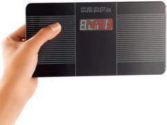 Mini pèse-personne digital