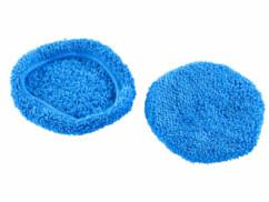 Pads de remplacement pour le Robot laveur de vitre