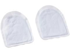 Semelles chauffantes – 1 paire – jusqu'à 5 heures de chaleur