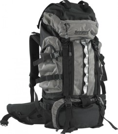 Sac à dos de Trekking - 65 L - Premium