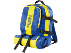 Sac à dos isotherme ''Deluxe'' 13 L