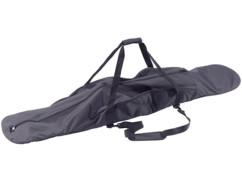 Sac de transport pour snowboard