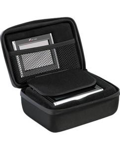 Sacoche pour GPS et accessoires