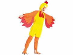 Costume de coq pour enfants - taille 140