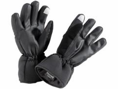 Gants chauffants  taille S/6,5