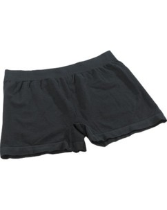 Lot de 3 boxers pour homme en viscose de bambou taille M