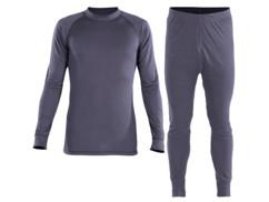 Sous-vêtements thermiques 2 pièces - taille S