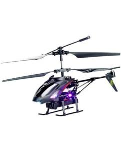 Mini hélicoptère 3,5 canaux ''GH-300.S''