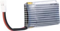 Batterie supplémentaire pour drone GH-4.Mini