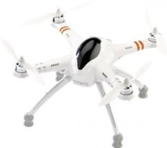 Drone ''QR-X350.PRO'' avec GPS