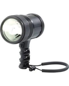 Lampe projecteur à main avec LED Cree