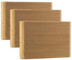 pack de filtres principaux et lateraux pour rafraichisseur d'air gros volumes lw-620