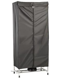 Armoire de séchage électrique, 900 W