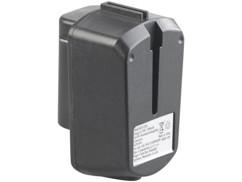Batterie pour aspirateur cyclonique BHS-520.ak.