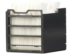 Filtre de rechange pour rafraîchisseurs d'air USB LW-105& LW-115