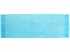 Filtre de remplacement pour refroidisseur d'air 3en1 VT-560.app / NX3946