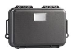 mini valissette technique etanche pour protection smartphone gps petits appareils electroniques XCase