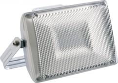 Projecteur en aluminium avec LED Highpower 13,5 W, IP44