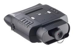 Appareil de vision nocturne numérique binoculaire DN-600