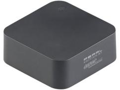 Boîtier de contrôle connecté universel avec fonction apprentissage URC-150.app