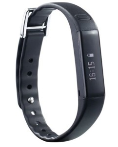 Bracelet fitness ultra-fin Bluetooth 4.0 ''FBT-40.XS''