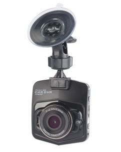 Caméra embarquée Full HD ''MDV-2750'' avec accéléromètre