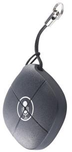 Déclencheur bluetooth pour assistant vocal Mobile