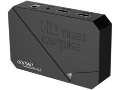 Enregistreur vidéo USB GC-100 de la marque Auvisio.