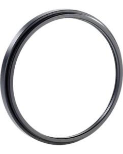 Filtre HD Anti-UV Ø 67 mm