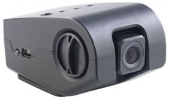 Mini caméra de bord Full HD 'MDV-4300.mini' avec accéléromètre