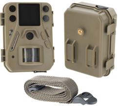 Mini caméra nature HD PIR WK-550.mini
