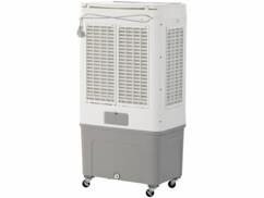 Blocs réfrigérants pour rafraîchisseur d'air LW-750.