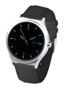 Smartwatch avec cardiofréquencemètre et bluetooth, pour iOS & Android SW300.HR
