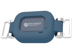 Support de fixation pour traceur GPS LTS-X00