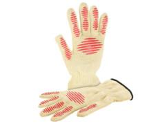 2 gants de sécurité à protection 3 en 1