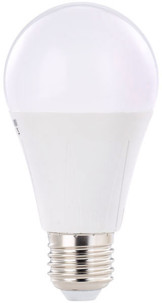 Ampoule LED 8 W E27 classe A+ - Blanc
